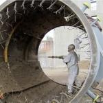 biomasse-heizkraftwerk_1