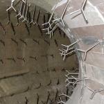 biomasse-heizkraftwerk_2
