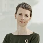 Dorothee Gussenbauer